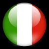 Италия (жен)