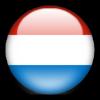 Люксембург (жен)