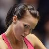 Виктория Голубич
