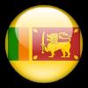 Шри-Ланка (23)