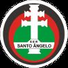 Санту-Анжелу