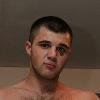 Сергей Радченко (Укр)