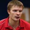 Василий Филатов (Рос)