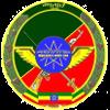 Дефенс Форс Аддис-Абеба