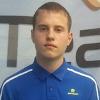 Дмитрий Зенюк (Укр)