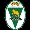 Гомель II