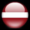 Латвия 19 (жен)
