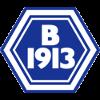 Б-1913