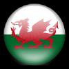 Уэльс 19 (жен)