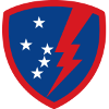Саут Хобарт