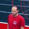 Владимир Чорнобаб (Укр)