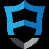Team Aurora