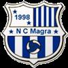НК Магра (21)