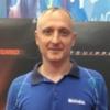 Николай Зайцев (Укр)