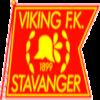 Викинг Ставангер (19)