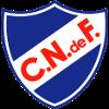 Насьональ Монтевидео (19)