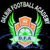 Далбир Футбол Академи