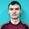 Роман Павленко (Рос)