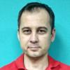 Андрей Праведнов (Рос)
