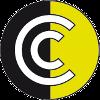 Клуб Комуникасьонес II
