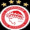 Олимпиакос