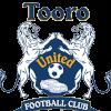Тооро Юнайтед