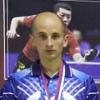 Сергей Цыбулин (Укр)