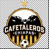 Кафеталерос де Чьяпас