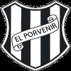 Эль Порвенир II
