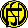 КСД Фландрия II