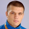 Сергей Деревянченко (Укр)