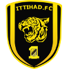 Аль-Иттихад Джидда (19)