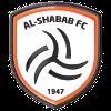Аль-Шабаб Рияд (19)