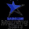 Samsung MorningStars
