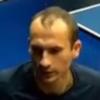Игорь Рубанка (Укр)
