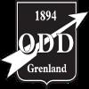 Одд Гренланд II