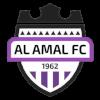 Аль-Букаириах