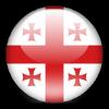 Грузия 19 (жен)