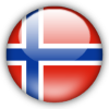 Норвегия 19 (жен)