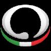 Italian Gaming Project