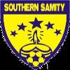 Саузерн Самити