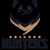 Chengdu Hunters