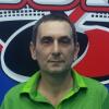 Сергей Ткачёв (Укр)