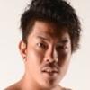 Теруто Исихара (Япо)