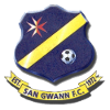 Сан Гванн
