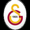 Galatasaray Academy