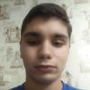 Иван Самородов