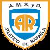Атлетико Рафаэла