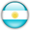 Аргентина (жен)