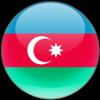 Азербайджан (жен)